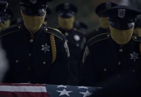 Watchmen: HBO libera novo trailer da série; assista