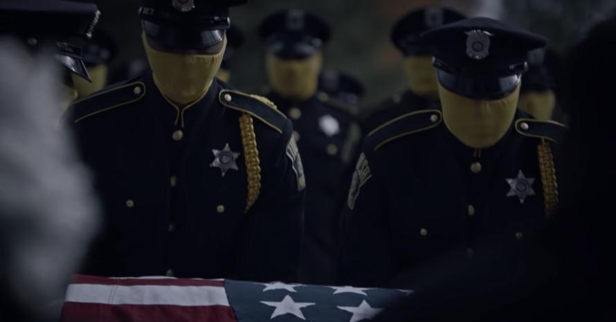 Watchmen: o que esperar da nova série da HBO?