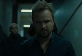 HBO libera novo trailer da 3ª temporada de Westworld; confira