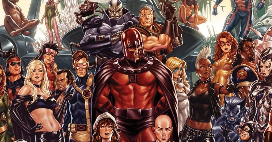 X-Men: os maiores assassinos de mutantes, segundo a Marvel