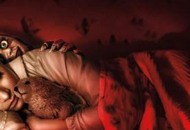 Homem de 78 anos morre assistindo Annabelle 3 no cinema
