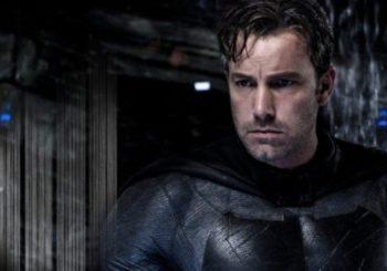 Relembre a turbulenta trajetória de Ben Affleck como Batman