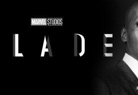 Mahershala Ali ligou para a Marvel e pediu para fazer o Blade, diz Kevin Feige