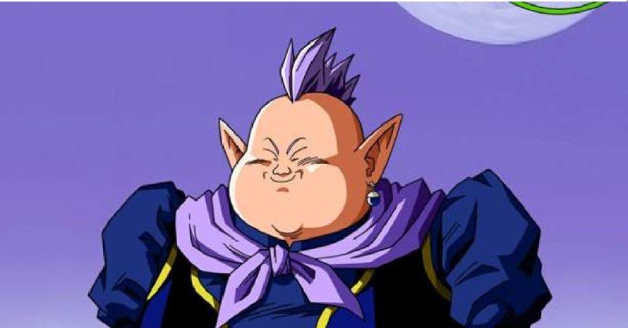 Dragon Ball Super: mangá explica por que o Dai Kaiohshin está mais fraco