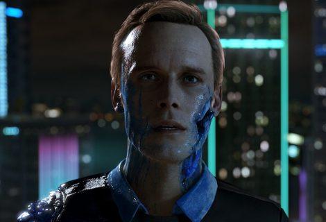 PlayStation faz alteração de último minuto nos jogos da PS Plus em julho