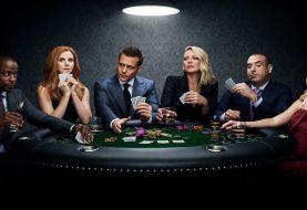Suits: teaser da última temporada é divulgado; assista