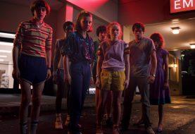 Stranger Things: contrato de ator pode ter confirmado retorno no 4º ano