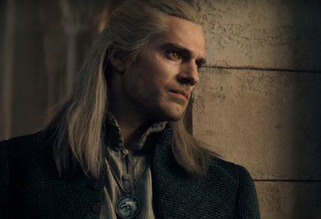 The Witcher é bem melhor que Game of Thrones na parte das lutas, diz crítica