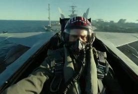 Top Gun: Maverick, sequência do filme original, ganha 1° trailer; assista