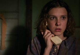 Millie Bobby Brown nega estar em elenco do filme dos Eternos