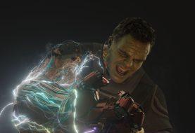 10 segredos de Vingadores: Ultimato que descobrimos desde o lançamento