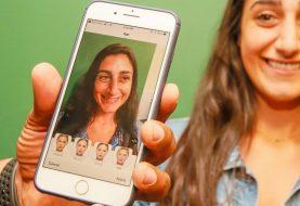 FaceApp, Google e Apple são notificadas pelo Procon após suspeitas