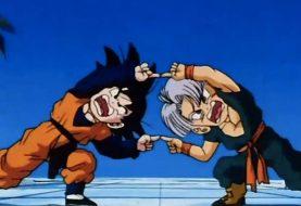 Anime de Pokémon Sun & Moon traz referência divertida a Dragon Ball