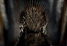 Apesar de petição, HBO não considerou mudar final de Game of Thrones