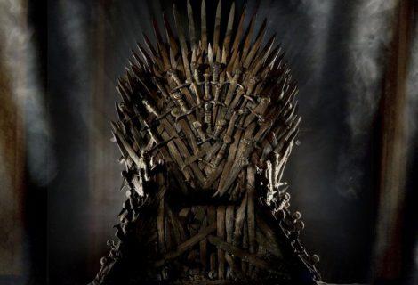 Game of Thrones: apenas um personagem morreu de causas naturais; confira