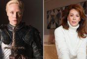 Como seria Game of Thrones se o elenco fosse brasileiro?