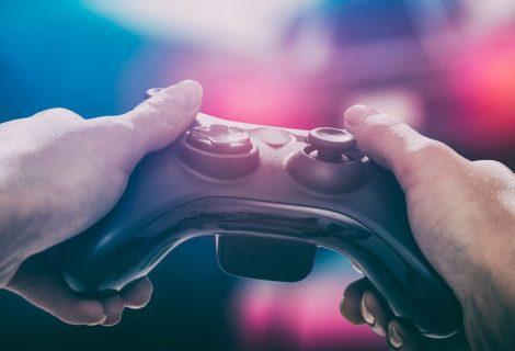 Governo brasileiro estuda reduzir impostos sobre jogos eletrônicos