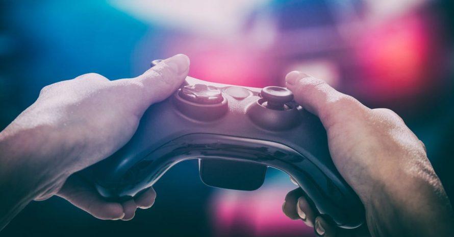 Como funcionará a isenção de impostos para jogos e consoles no Brasil