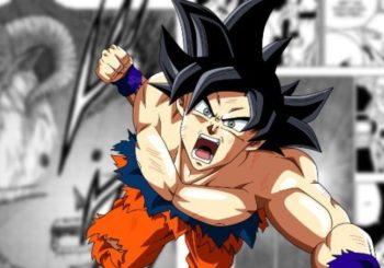 Emocionante: como Goku, de Dragon Ball, ajudou fã em estado terminal