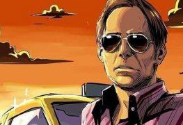 Fãs fazem petição para Rockstar incluir Agostinho Carrara em GTA 6