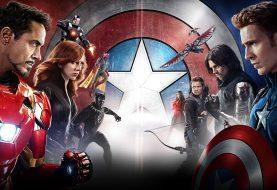De Mindhunter a Guerra Civil: veja o que entra na Netflix em agosto