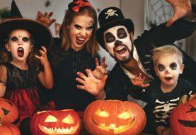 Americanos querem mudar a data do Halloween