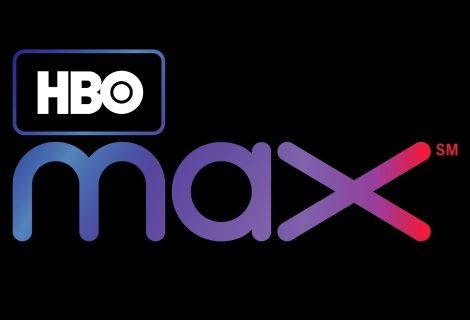 Friends, Um Maluco no Pedaço e mais: confira o catálogo da HBO Max