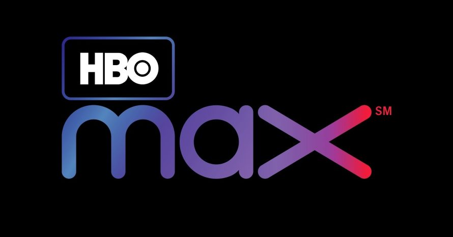 Warner confirma HBO Max, sua nova plataforma de streaming