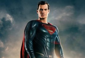 Cena de O Homem de Aço deu indícios da morte do Superman nos filmes da DC