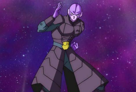 Dragon Ball Super: mangá pode ter revelado versão de Hit do Universo 7