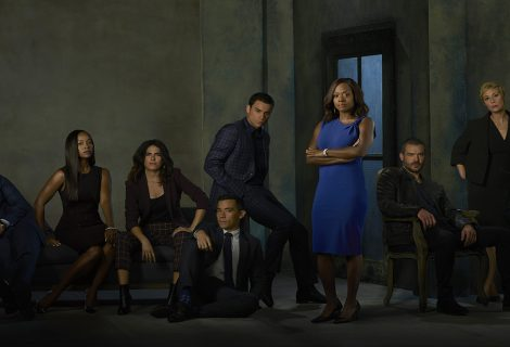 How to Get Away with Murder: 6ª temporada será a última; veja teaser