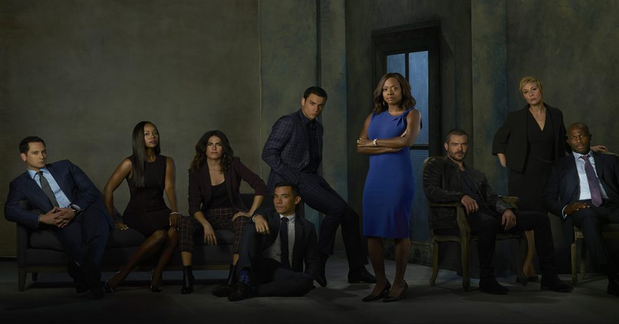 How to Get Away with Murder: 6ª temporada será a última; veja teaser