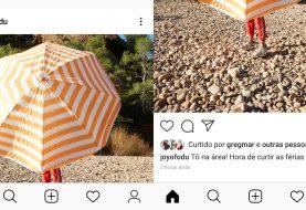 Instagram começa a esconder número de curtidas em posts no Brasil