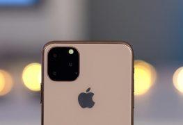 Apple oferece US$ 1 milhão para quem quebrar segurança do iPhone