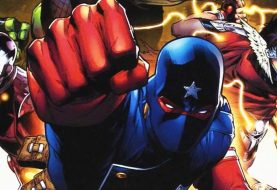Jovens Vingadores: conheça a equipe de heróis adolescentes