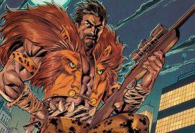 Kraven, o Caçador pode ter origem em Wakanda no Universo Marvel