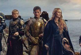 Game of Thrones: série derivada pode mostrar origem dos Lannister