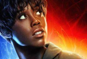 Lashana Lynch, de Capitã Marvel, pode ser agente 007 em novo filme