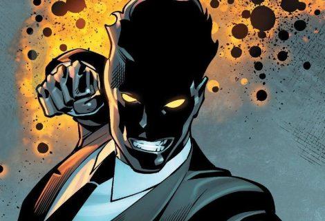 X-Men perde seu integrante brasileiro, o Mancha Solar, nas HQs