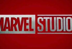 Marvel indica que alguém importante pode participar da CCXP 2019