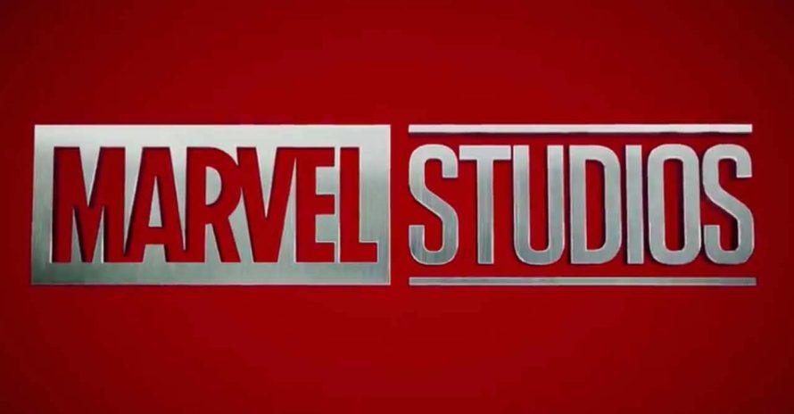 O que está na Fase 4 e o que deve estar na Fase 5 do Universo Marvel