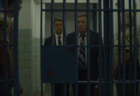 Teaser da segunda temporada de Mindhunter é divulgado; assista