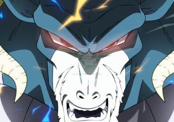 Moro: história e poderes do vilão de Dragon Ball Super