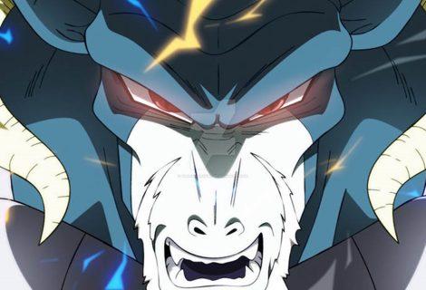 Dragon Ball Super: teorias tentam explicar relação entre Moro e Merus