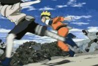 Invasor da Área 51 é visto fazendo a famosa 'corridinha' do Naruto; assista