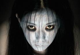 O Grito: saga de filmes japoneses ganhará série na Netflix
