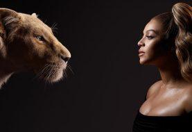 'Encontro' de personagens de O Rei Leão com dubladores emociona internautas