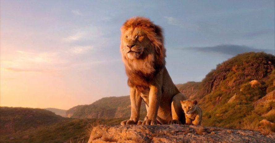 Opinião: afinal, o novo filme O Rei Leão é bom?