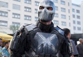 Ossos Cruzados: ator de personagem morto ainda tem 5 filmes pela Marvel