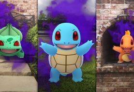 Pokémon Go: como capturar e purificar um Pokémon Sombrio?